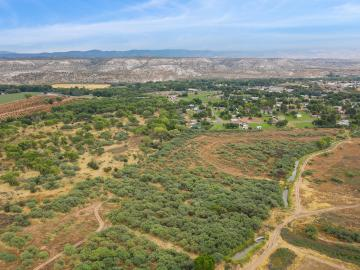 16.91 Finnie Flt Camp Verde AZ Home. Photo 5 of 8