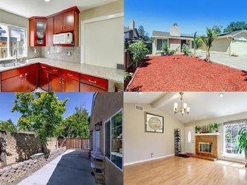 1691 Silvertree Dr, San Jose, CA