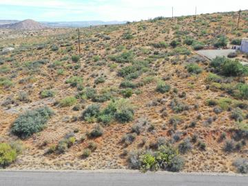 16947 S Joshua Tree Rd, Under 5 Acres, AZ