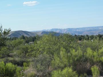 1699 Echo Canyon Dr, Crossroads At Mingus, AZ