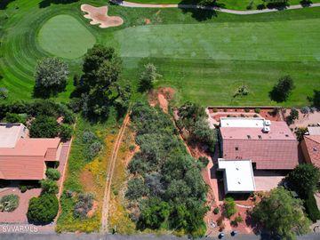170 Fairway Oaks Ln, Fairway Oaks, AZ