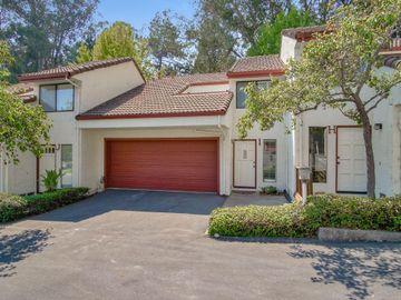 1700 Escalona Dr, Santa Cruz, CA