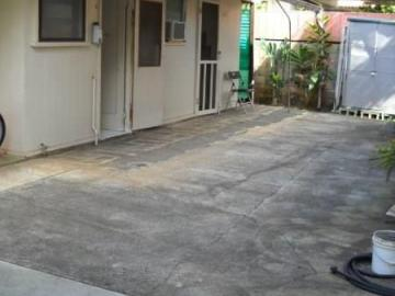 Rental 1703 S Beretania St, Honolulu, HI, 96826. Photo 1 of 5
