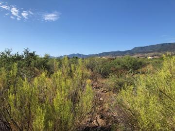 1705 Echo Canyon Dr Clarkdale AZ Home. Photo 2 of 8