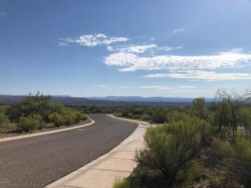 1705 Echo Canyon Dr Clarkdale AZ Home. Photo 3 of 8