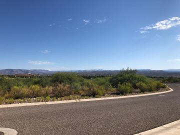 1705 Echo Canyon Dr Clarkdale AZ Home. Photo 4 of 8
