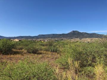 1705 Echo Canyon Dr Clarkdale AZ Home. Photo 5 of 8