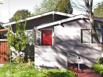 1709 Tacoma Ave, Thousand Oaks, CA