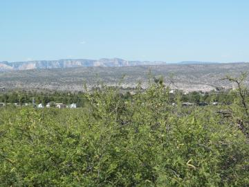 1710 Echo Canyon Dr, Crossroads At Mingus, AZ