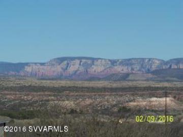 1711 Echo Canyon Dr, Crossroads At Mingus, AZ