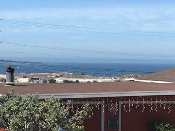 1716 Saint Helena St, Seaside, CA