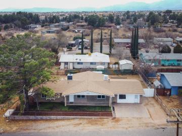 1719 E Cherry St Cottonwood AZ Home. Photo 2 of 28