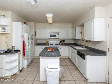 1719 E Cherry St Cottonwood AZ Home. Photo 4 of 28