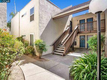 1720 Laguna St unit #G, Concord, CA