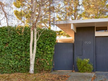 1720 Lexington Ave, Highlands-baywood Park, CA