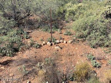 1720 Rainbow Rd, Verde Village Unit 6, AZ