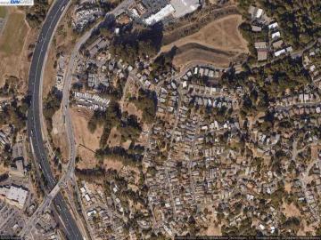 1724 Hillcrest Rd, San Pablo, CA