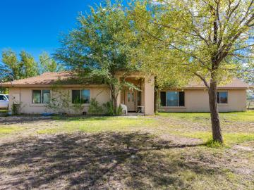 1725 W Kings Ct, 5 Acres Or More, AZ