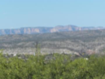 1730 Sable Ridge Rd, Crossroads At Mingus, AZ