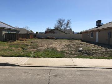 1730 Willow Springs Ave, Coalinga, CA