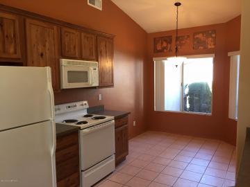 Rental 1735 W Tumbleweed Ln, Cottonwood, AZ, 86326. Photo 2 of 11