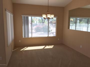 Rental 1735 W Tumbleweed Ln, Cottonwood, AZ, 86326. Photo 3 of 11