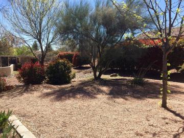 Rental 1735 W Tumbleweed Ln, Cottonwood, AZ, 86326. Photo 5 of 11