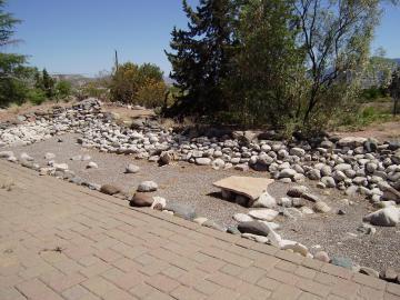 173j N Montezuma Heights Rd, Under 5 Acres, AZ