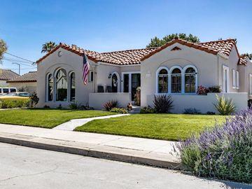 174 Lorimer St, Salinas, CA