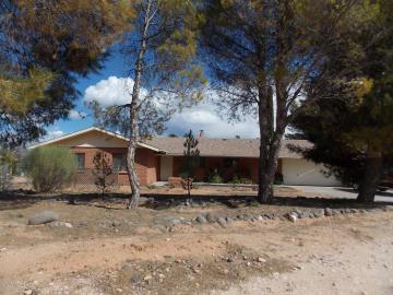 1740 S Loy Rd, Under 5 Acres, AZ