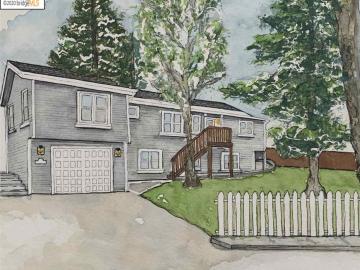 1742 Gouldin Rd, Montclair, CA