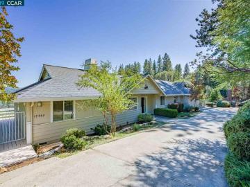 17443 Aileen Way, Alta Sierra, CA
