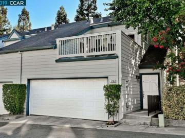 1745 Tice Valley Blvd, Montecito, CA