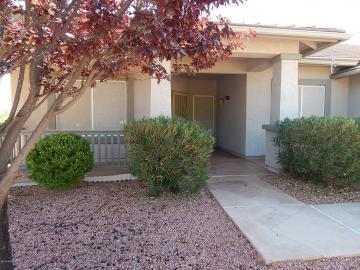 1745 W Bronco Ln, Cottonwood Ranch, AZ