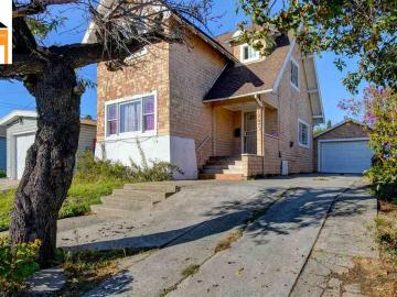 1747 Gaynor Ave, Brown Andrade, CA