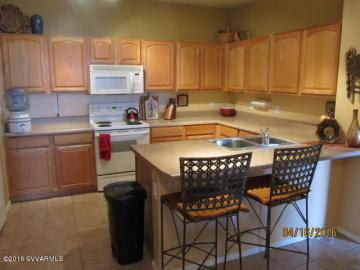 1748 E Parada Del Sol Cottonwood AZ Home. Photo 4 of 8