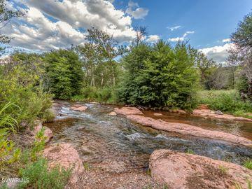 175 Creek View Cir, 5 Acres Or More, AZ
