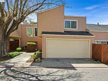 175 Dogwood Ct, Briarwood, CA