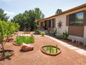 175 Sunset Hills Dr, Sunset Hills, AZ
