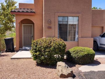 1753 E Parada Del Sol, Cottonwood Commons, AZ