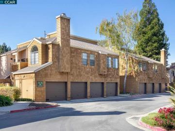 176 Copper Ridge Rd, Canyon Lakes, CA