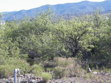 1760 W Buena Vista Dr, Crossroads At Mingus, AZ