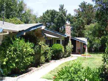 1760 Meadow Ln, South Walnut Cr, CA