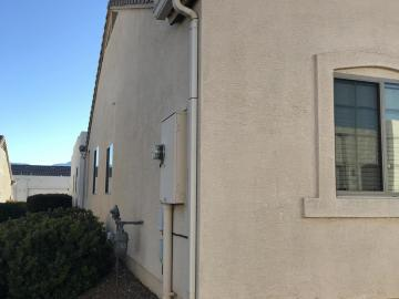1765 Manzanita Dr, Cottonwood, AZ, 86326 Townhouse. Photo 2 of 16