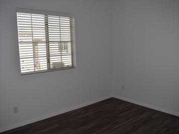 1765 Manzanita Dr, Cottonwood, AZ, 86326 Townhouse. Photo 3 of 16