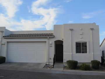 1770 Manzanita Dr, Cottonwood, AZ, 86326 Townhouse. Photo 1 of 59