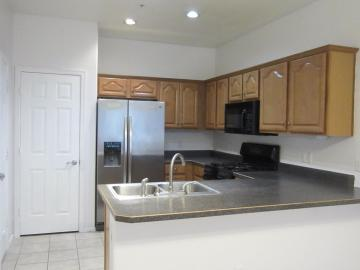 1770 Manzanita Dr, Cottonwood, AZ, 86326 Townhouse. Photo 4 of 59