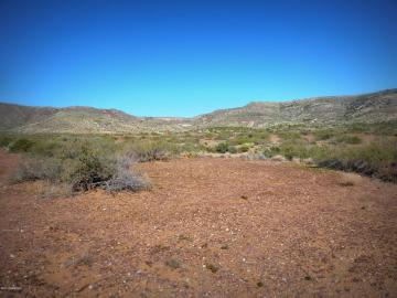 17700 S Bradshaw Mountain Ranch Rd, 5 Acres Or More, AZ