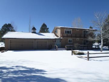 17720 S Hopi Rd, Under 5 Acres, AZ