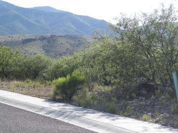 1780 W Buena Vista Dr, Crossroads At Mingus, AZ